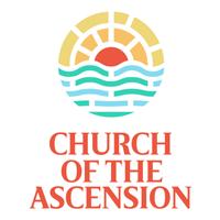 ChurchOfTheAscension
