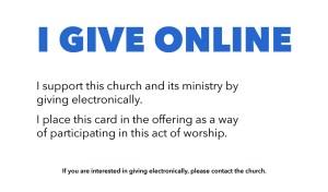OnlineGivingCard1