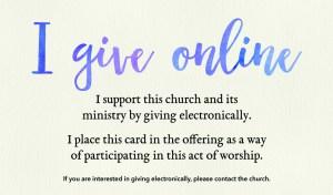 OnlineGivingCard2