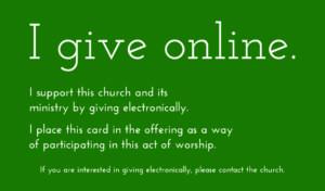 OnlineGivingCard7