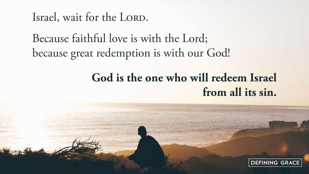 Psalm130_1920x1080_4