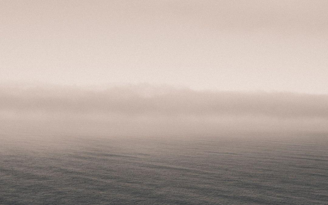 Misusing the Gray Areas of Faith