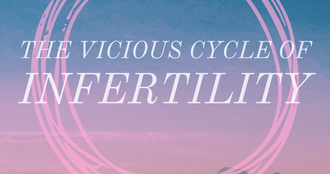 The Vicious Cycle of Infertility – Your Right to Reply