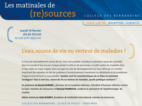 re_sources_10022015