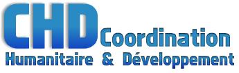 CHD_logo.jpg