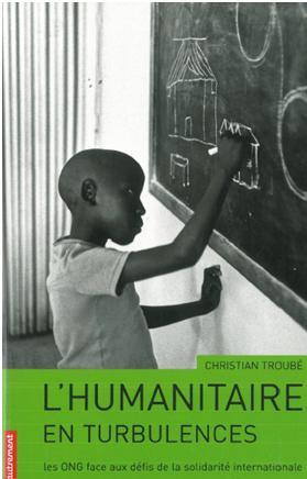 humanitaire-en-turbulences-photo