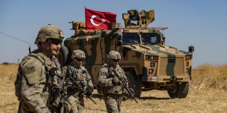https://i1.wp.com/defishumanitaires.com/wp-content/uploads/2021/05/Syrie-la-Turquie-lance-une-operation-militaire-contre-les-Kurdes.jpg?resize=768%2C384&ssl=1