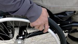 A Bruxelles, les zones piétonnes sont toujours un enfer pour les personnes à mobilité réduite