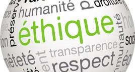 Quand Ecolo refuse de voter un «Code d'éthique des mandataires» proposé par la Liste du Bourgmestre