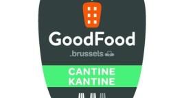 3 écoles ont reçu «2 fourchettes» au label régional  «Cantine Good Food»