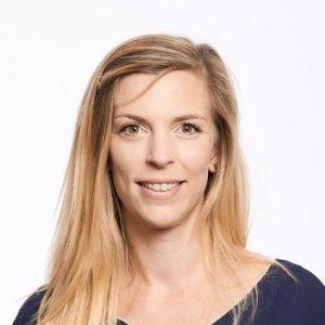 Aurélie Melard
