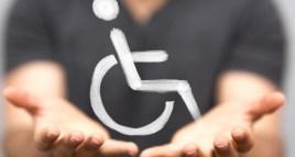 02.12 – Les personnes handicapées ont leur mot à dire