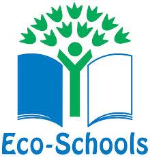 Label «Eco-school» confirmé pour les écoles Parc Malou et Robert Maistriau