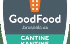 Le label Good Food créé par Ecolo leur pose problème