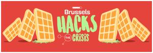 Les Bruxellois ont voté pour deux nouvelles applications mobilité