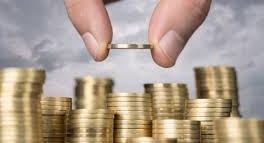 Comptes communaux 2019 : boni de 4.573.310,93 €  !