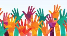 Budget participatif: résultat des votes citoyens