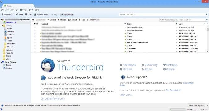 https://i1.wp.com/defkey.com/content/images/program/mozilla-thunderbird-2017-10-20_08-19-53-large.jpg?resize=676%2C360&ssl=1
