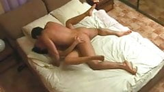 Horny Virgin Girl Recorded With A Hidden Cam And Deflowered