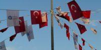Overzicht reacties partijen op rel met Turkije