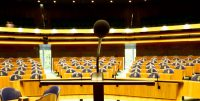 debat formatie kamer