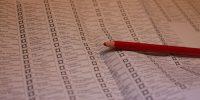 Kiesraad evalueert Tweede Kamerverkiezingen 2017