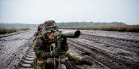 Telegraaf: meer geld voor defensie in plannen nieuw kabinet