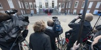 Meer bekend over invulling kabinet Rutte III