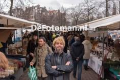 Loek Driessen_9