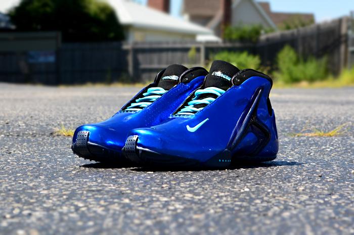 af48ed594029 Nike Zoom Hyperflight