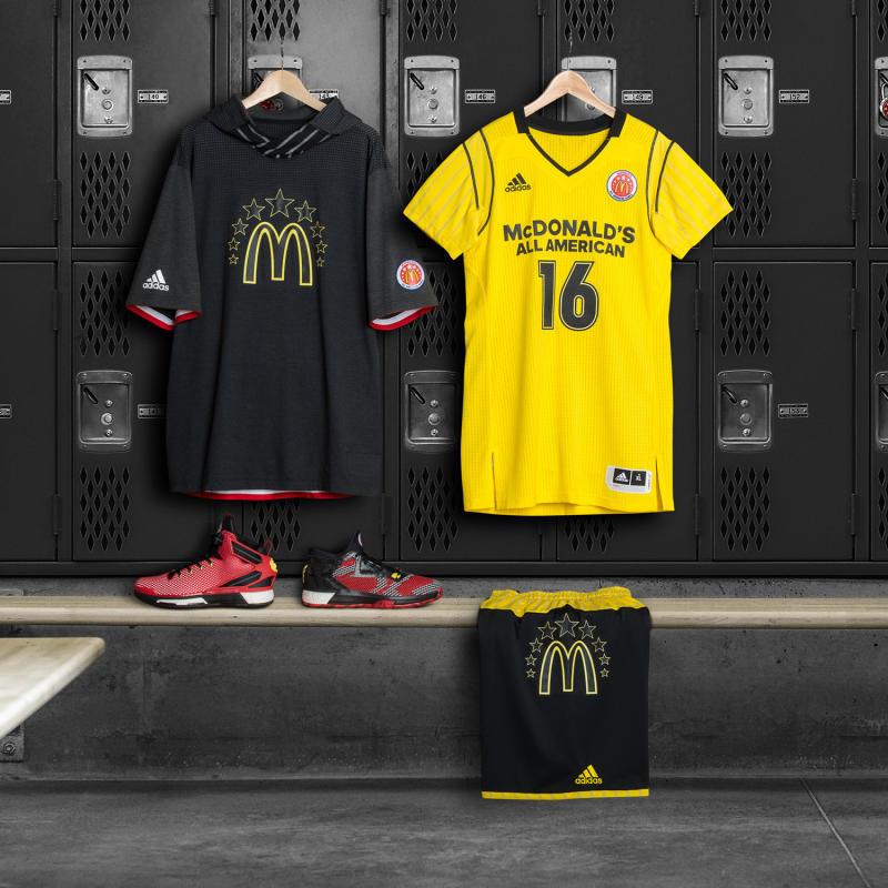e37778d0e3f adidas-basketball-mcdonalds-d-rose-6-d-lillard-2-6