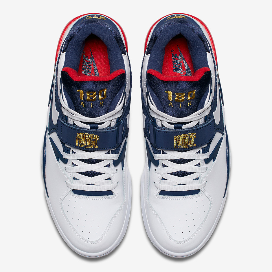 air force 180 charles barkley all lebron james shoes