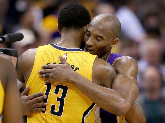 現役最像Kobe的球員?防守不輸Leonard,進攻能力堪比甜瓜!-Haters-黑特籃球NBA新聞影音圖片分享社區