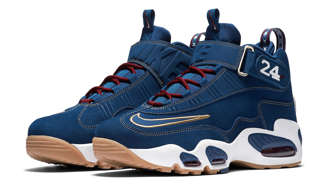 best sneakers 5e5c0 ba40c nike-air-griffey-max-1-griffey-for-president