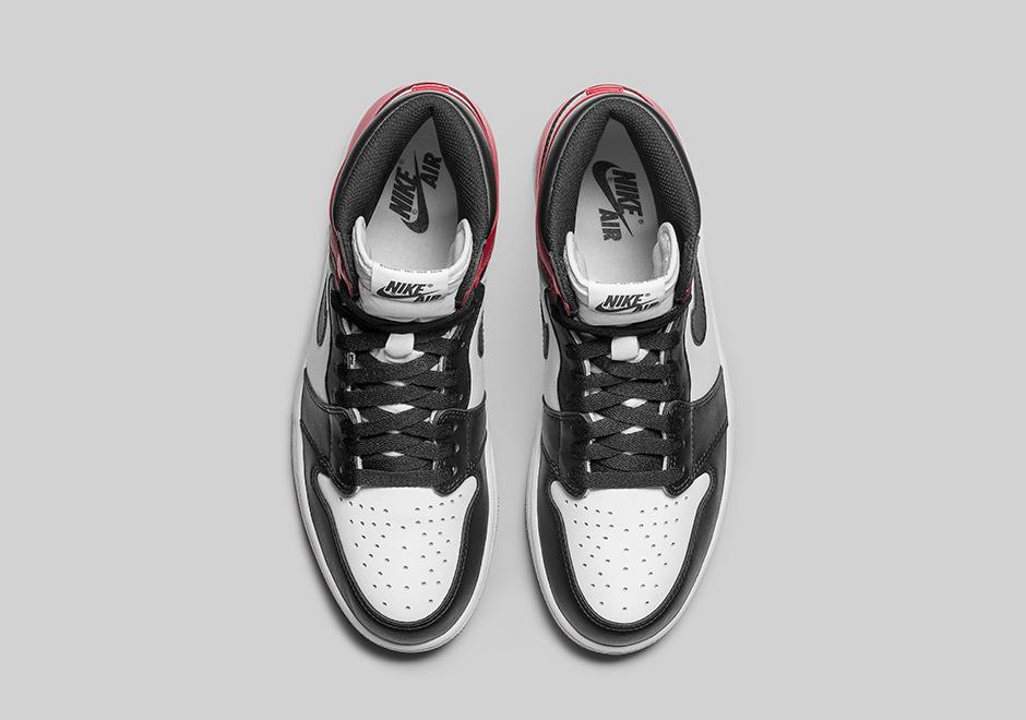 air-jordan-1-retro-high-og-black-toe-4