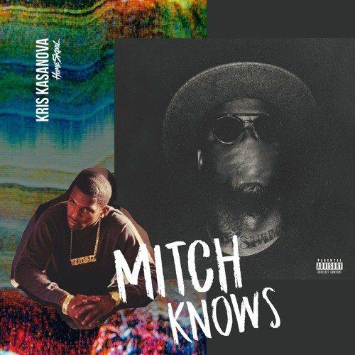 """Mitch"