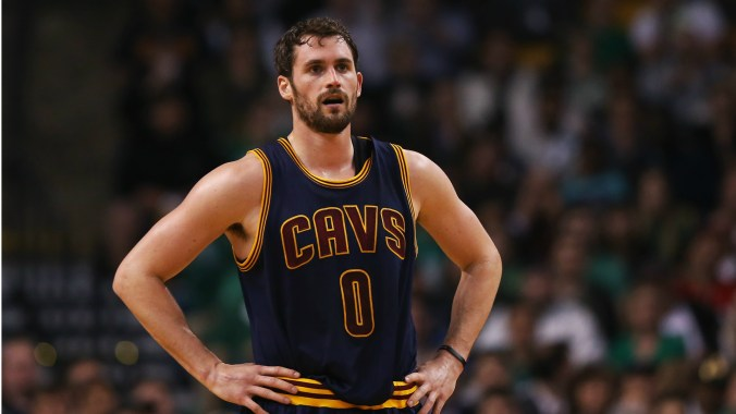 3 reasons why cleveland cavalies cannot win without kevin love