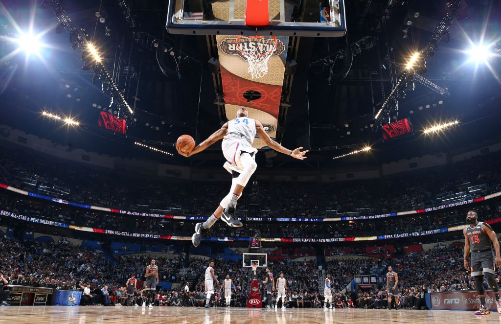 Image result for giannis all star dunk