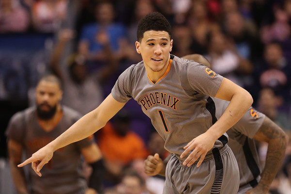 Image result for devin booker 600x400""