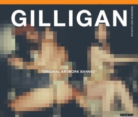 DRAM Gilligan ASAP Rocky Juicy J