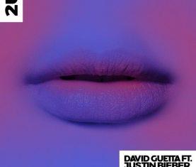 David Guetta Justin Bieber 2U