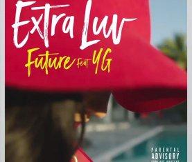 Future Extra Luv YG
