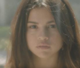 Selena Gomez Bad Liar Music Video