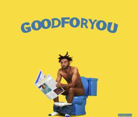 Amine Good For You Download