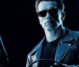 terminator james cameron new trilogy