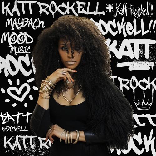 Katt Rockell