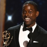 Sterling K Brown Emmy