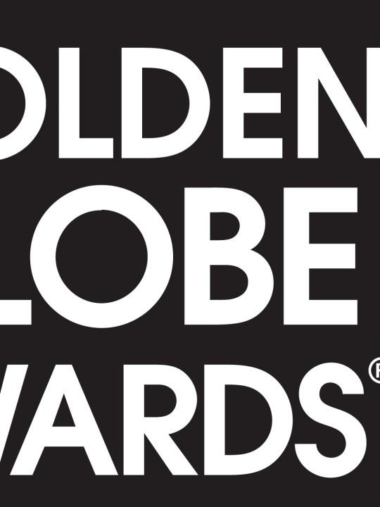 golden globes prediction