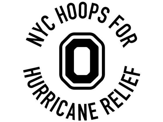 Overtime Hurricane Relief