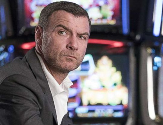 ray donovan showtime mister lucky